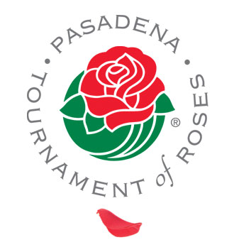 2011 Rose Parade